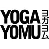 YOGAYOMU