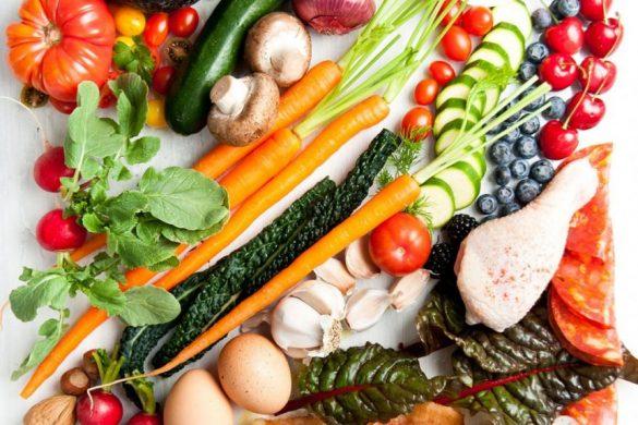 low-carb-foods-862x574
