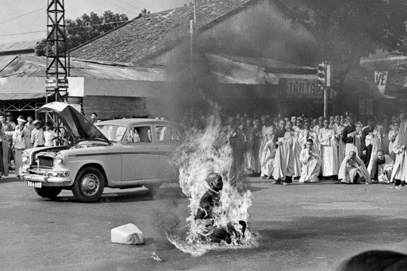 the-burning-monk-1963-3